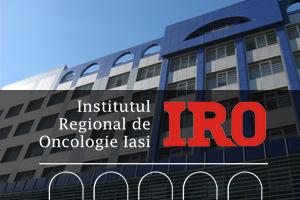 Oncopedia IRO
