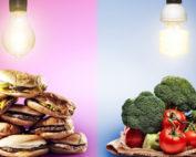 alimentatia in cancererele digestive