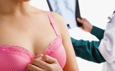 Efecte secundare terapie hormonala