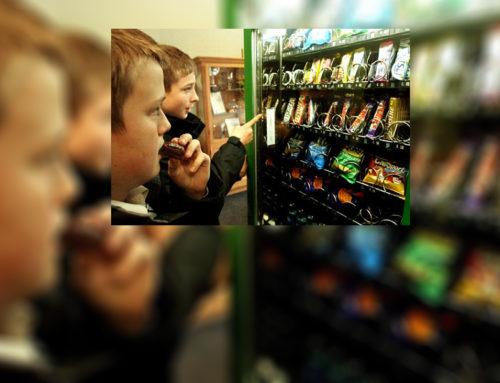 Citiți cu atenție etichetelor produselor pentru copii. Coloranții conțin cancer! Dulciuri otrăvite