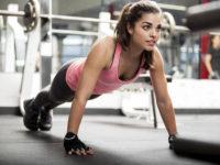 Învinge Cancerul prin sport