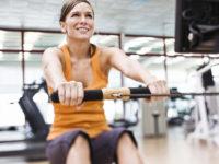 Exerciții fizice după operația de cancer la sân