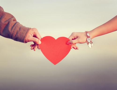 Relațiile intime în timpul tratamentului anti-cancer