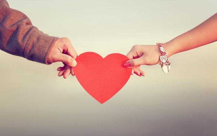 Relațiile intime în timpul tratamentului