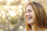 Persoanele sociabile înving cancerul mai ușor