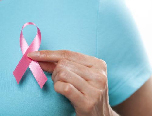 Informaţia corectă vă ajută să faceţi faţă Viaţa şi cancerul de col uterin