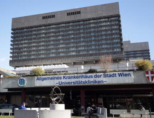 Transplantul de plămâni, în aer Spitalul AKH din Viena a reziliat contractul cu România