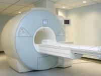 diagnostic cancer intestinal