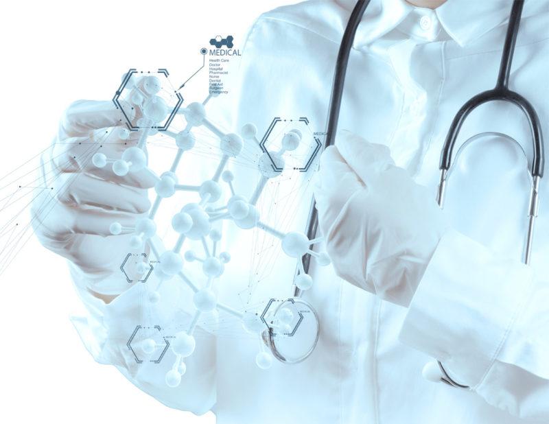 imunoterapia eficienta impotriva leucemiei
