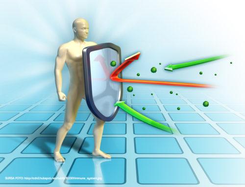 Leucemia la un pas de a fi învinsă FDA a recomandat aprobarea primului tratament de modificare genetică a sistemului imunitar