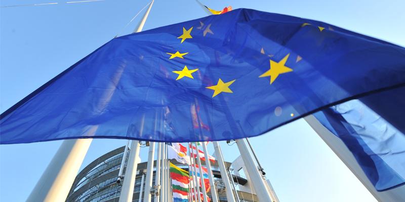 codul european impotriva cancerului