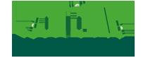 Oncopedia.ro Logo