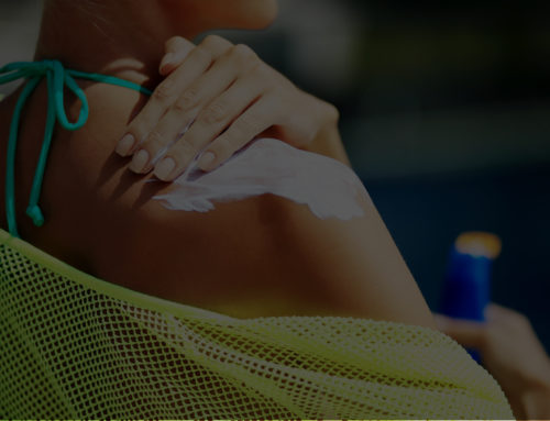 Asociatia Bolnavilor de Cancer si Hepatita Giurgiu Campanie Impotriva melanomului la Giurgiu