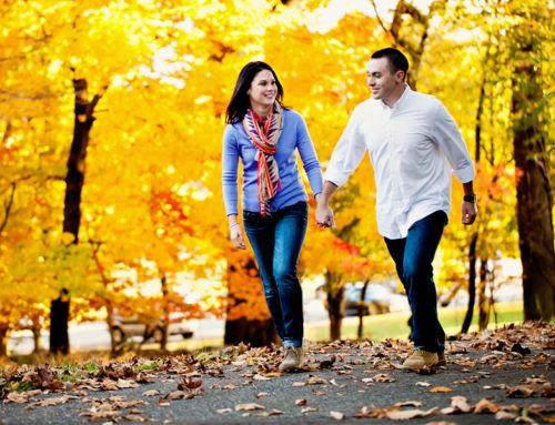 Cum poți gestiona relația de cuplu Ai dreptul la dragoste