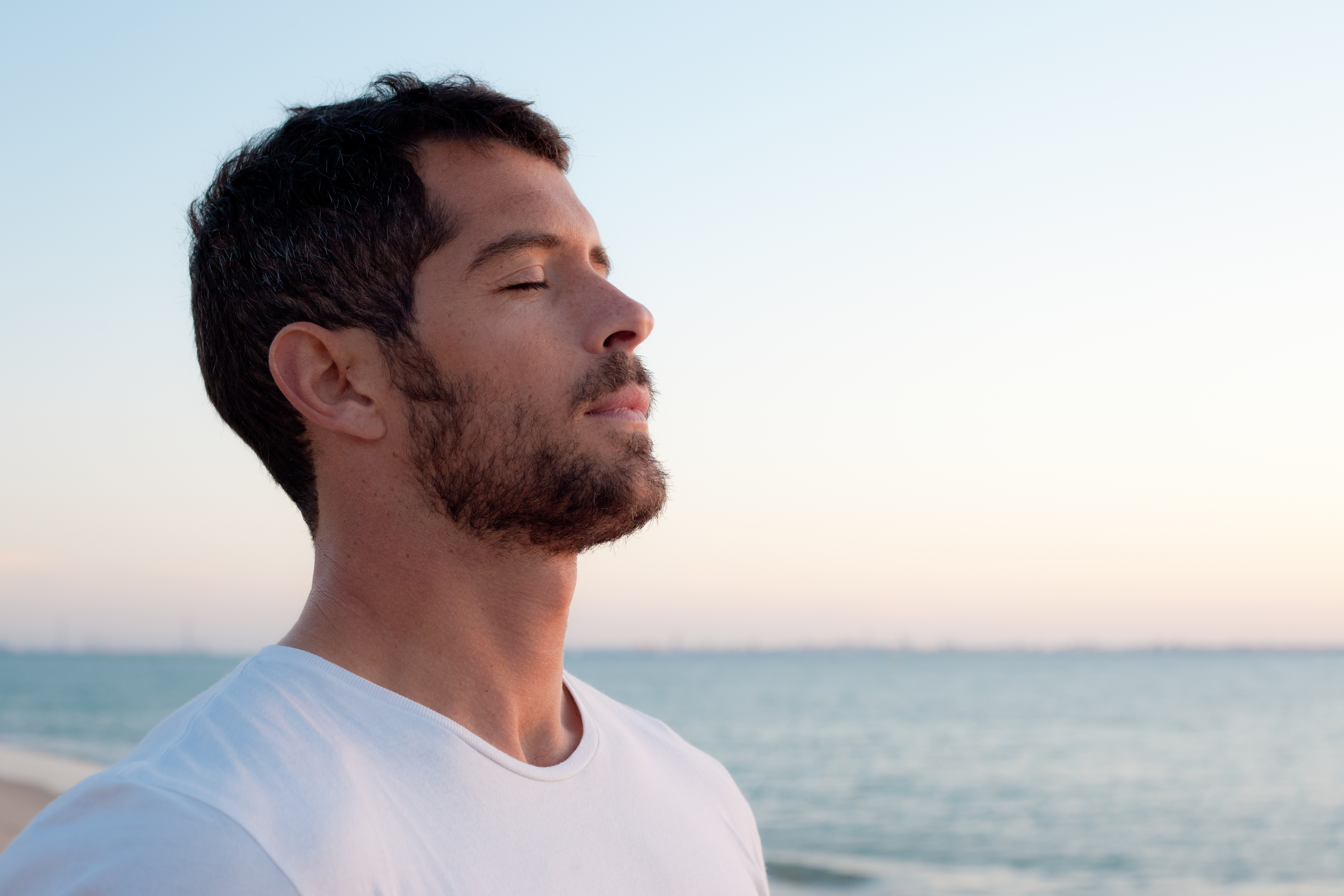 Cum să te relaxezi
