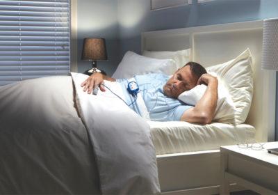 hibernarea indusa in tratamentul cancerului