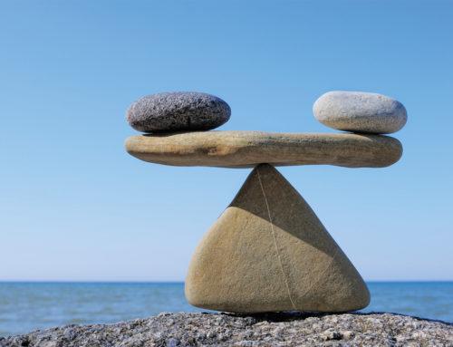 ANTRENAMENTUL AUTOGEN SCHULTZ Legătura MINTE – CORP sau cum să te vindeci cu ajutorul minții ( II )