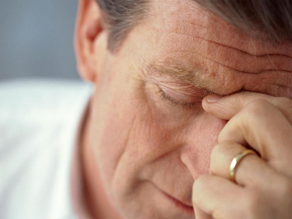 simptome cancer intestinal