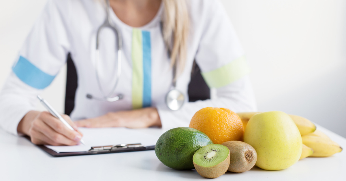 cancerul colorectal si alimentatia