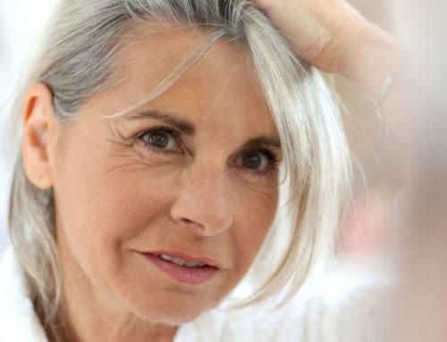 Cancerul uterin (endometrial) – riscuri și cauze