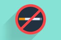 cancerele tutunului