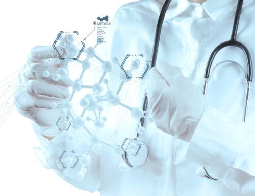 Un nou studiu clinic de succes Imunoterapia, eficientă împotriva leucemiei