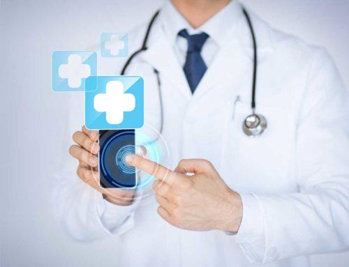 Alarmă anticancer! Cancerul pancreatic, depistat cu mobilul