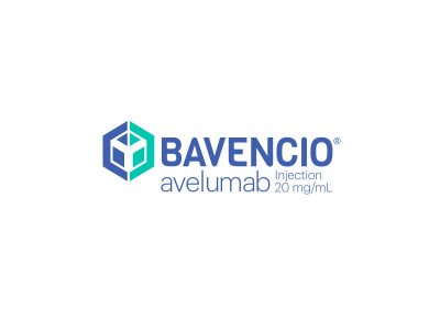 Bavencio (avelumab) a fost aprobat de către Comisia Europeană