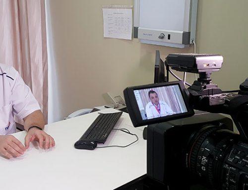 Care sunt etapele pe care trebuie să le parcurgă pacientul la care există suspiciunea de cancer?