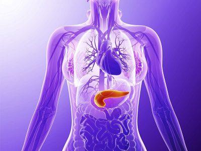 Există mai multe tipuri de cancer de pancreas