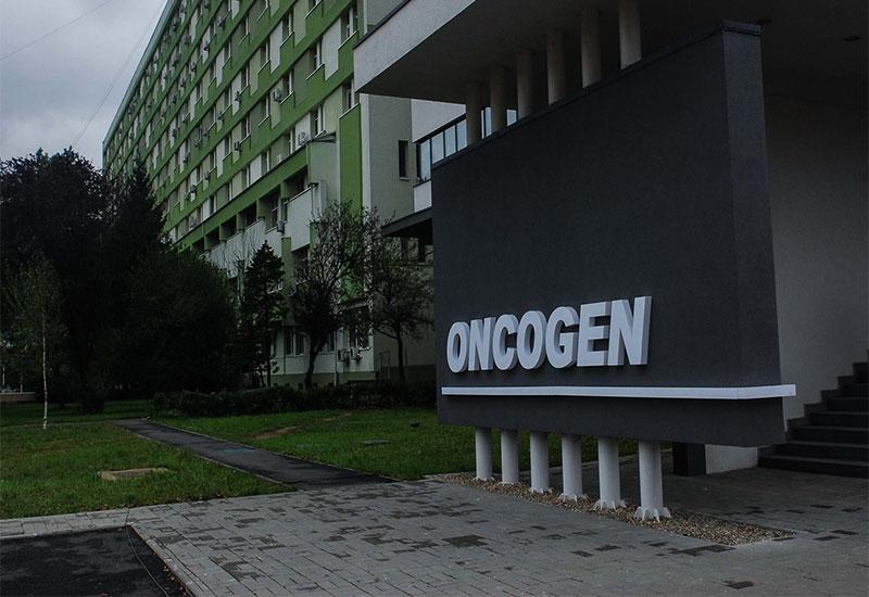Diagnostic personalizat gratuit în cancer la OncoGen