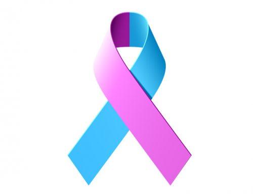 Un cancer discret Simptomele și semnele cancerului de tiroidă