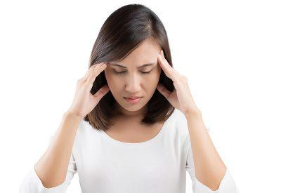 Simptome ale tumorilor cerebrale