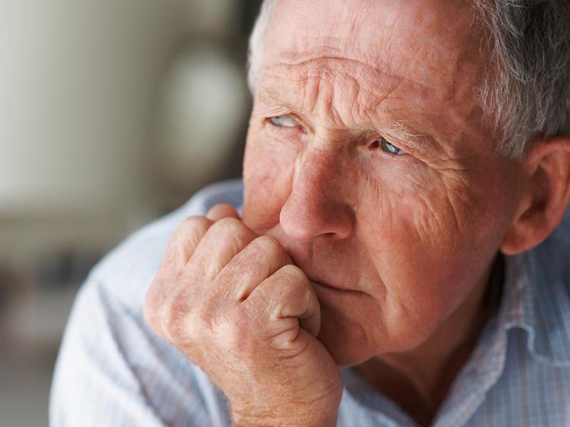 Rasa, sexul și vârsta contează în alegerea tratamentului optim pentru cancer