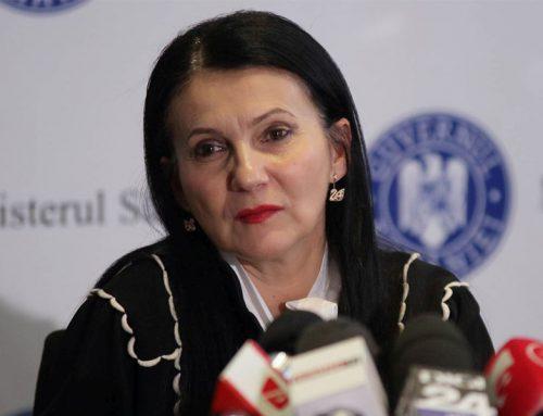 Sorina Pintea a modificat radical Ordinul nr-50/2004 Tratament oncologic și transplant în străinătate decondate integral de stat!