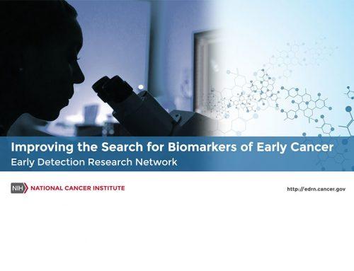 Cancer Ovarian Un nou biomarker util în tratarea cancerului ovarian