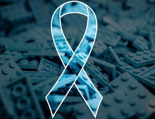 Studiului SOLO1-2018, concluzie: Cancerul ovarian avansat – risc de recurență cu 70% mai mic sub tratament cu olaparib