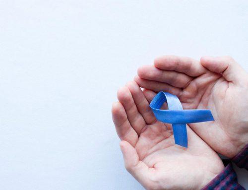 Sdudiu clinicTratamentul antihormonal pentru prostată poate declanșa depresia