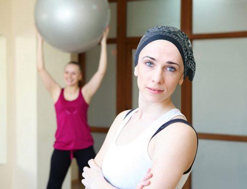 Studiu la nivel european Sportul reduce și mortalitatea cauzată de cancere