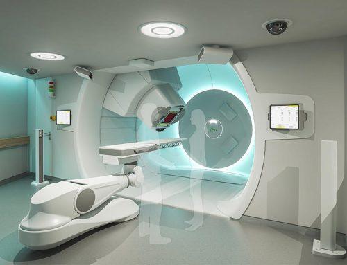 Premieră în tratamentul cancerului în RomâniaPrimul centru de Protonoterapie va fi înființat la București