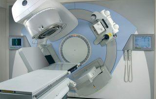 radioterapie giurgiu