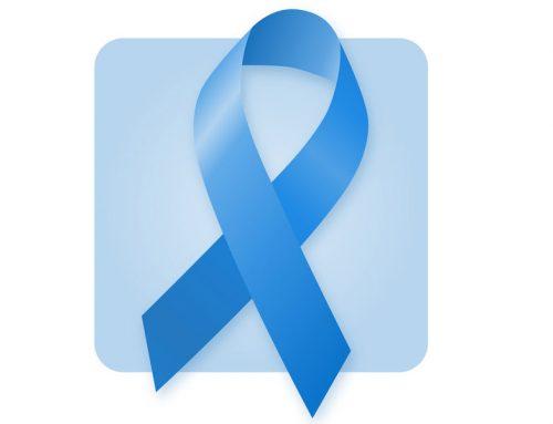 Fără tomografie și biopsieTest de urină pentru diagnosticarea cancerului de prostată