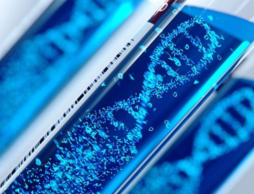 Promisiuni guvernamentaleProgram național extins pentru depistarea cancerului