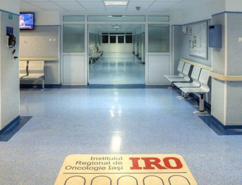 Penurie de leacuri pentru cancerIRO Iași ar putea redirecționa pacienți din lipsă de medicamente