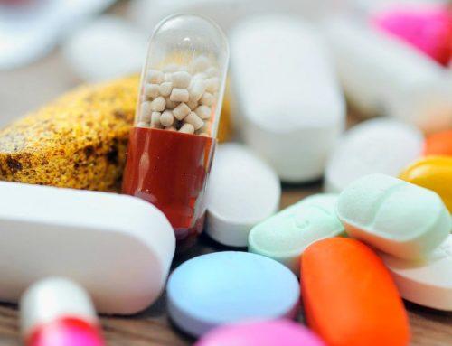 Coduri unice pentru leacuri, din 2019Avem acces la medicamente contrafăcute încă un an