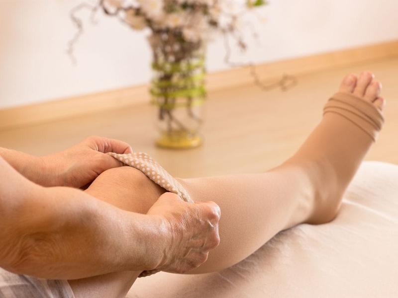 yoga impotriva cancerului